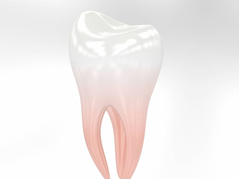 Usuwanie zęba
